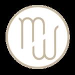 cropped-Logo_Website.png